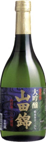 f:id:fujisawa-zuan:20121010012400j:image:h400