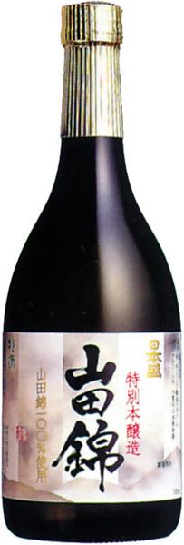 f:id:fujisawa-zuan:20121010012401j:image:h400