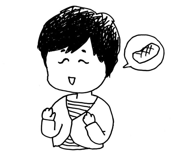 f:id:fujisawa-zuan:20131030093625j:image:w400