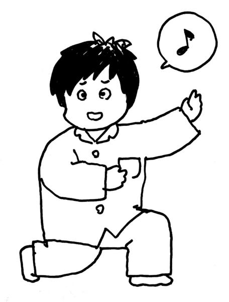 f:id:fujisawa-zuan:20131106154600j:image:w350