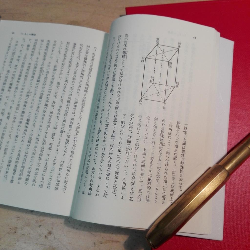 f:id:fujisawa-zuan:20181001000430j:plain