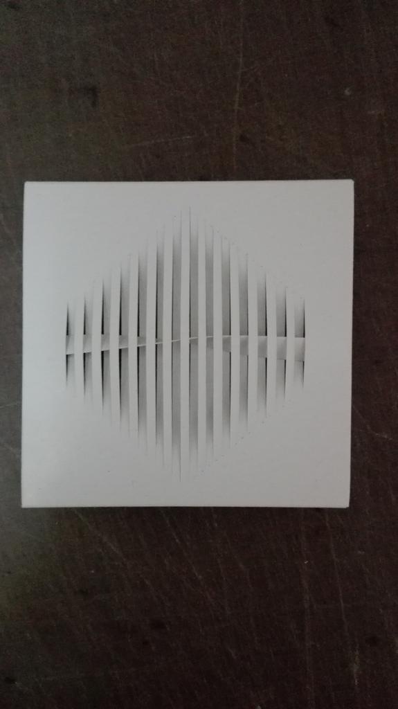 f:id:fujisawa-zuan:20181001021217j:plain