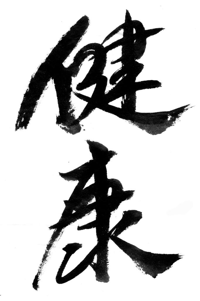f:id:fujisawa-zuan:20190312000022j:plain