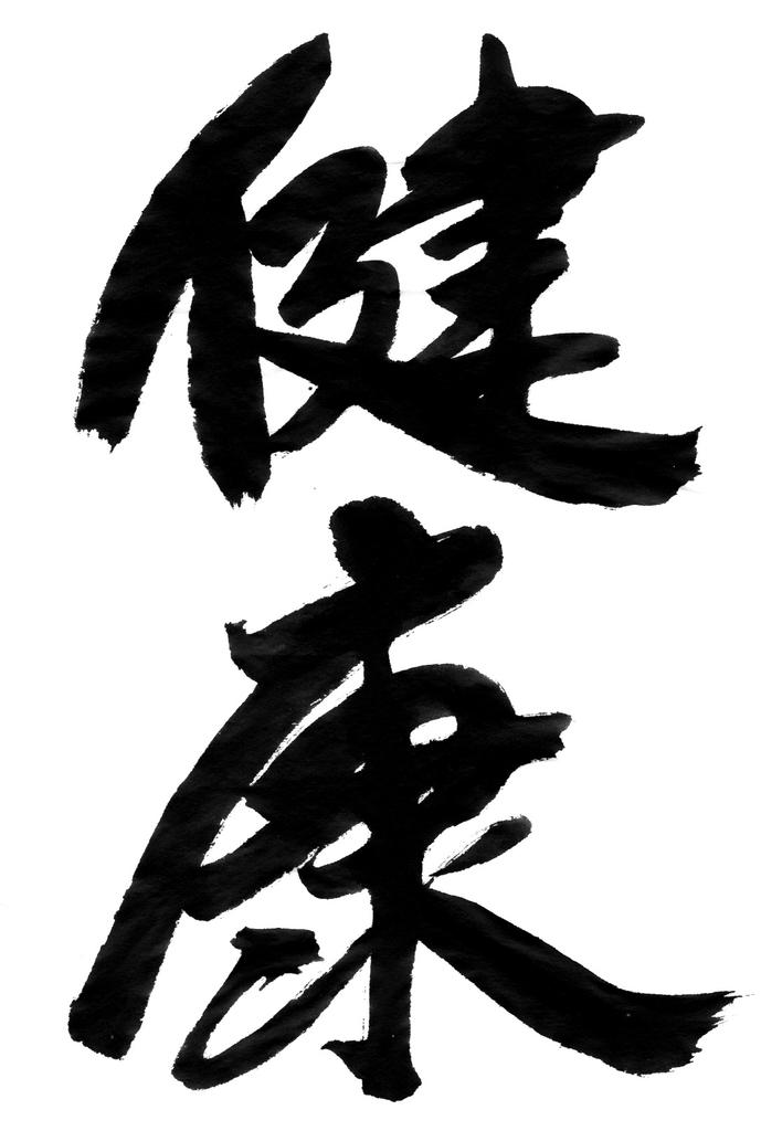 f:id:fujisawa-zuan:20190312000049j:plain