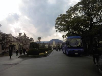 f:id:fujisawamasashi:20120324171837j:image