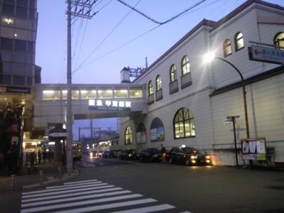 f:id:fujisawamasashi:20120324182426j:image