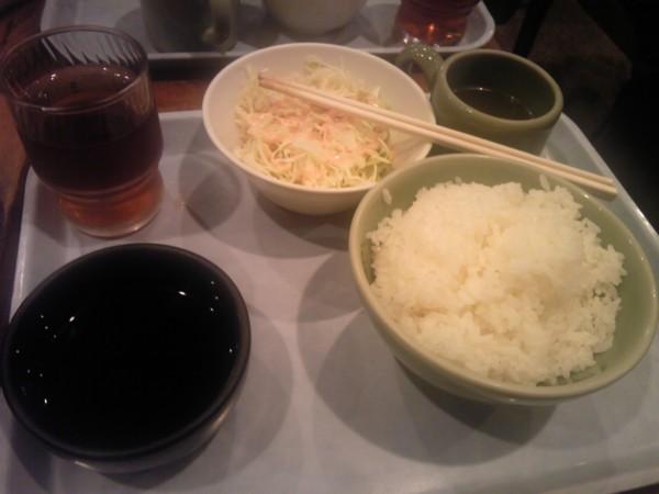 f:id:fujisawamasashi:20120325121602j:image