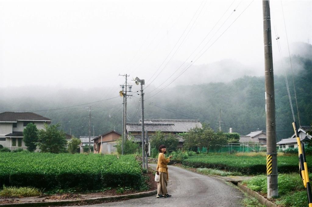 f:id:fujishika:20210211200104j:image