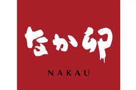 f:id:fujishika:20210510184745j:plain