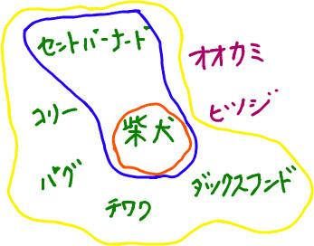 f:id:fujishima:20090524102953j:image