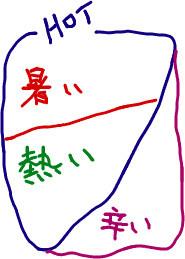 f:id:fujishima:20090607223045j:image
