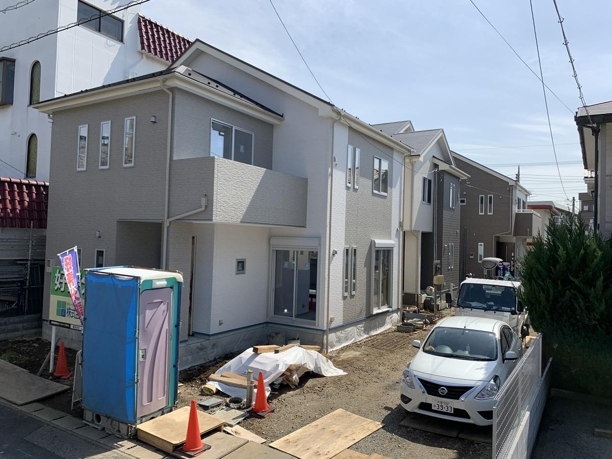 f:id:fujishima_funatogawa:20200313183538j:plain