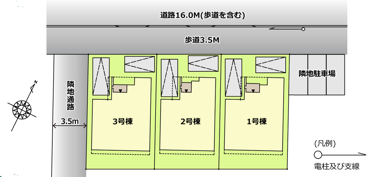 f:id:fujishima_funatogawa:20200707185417j:plain