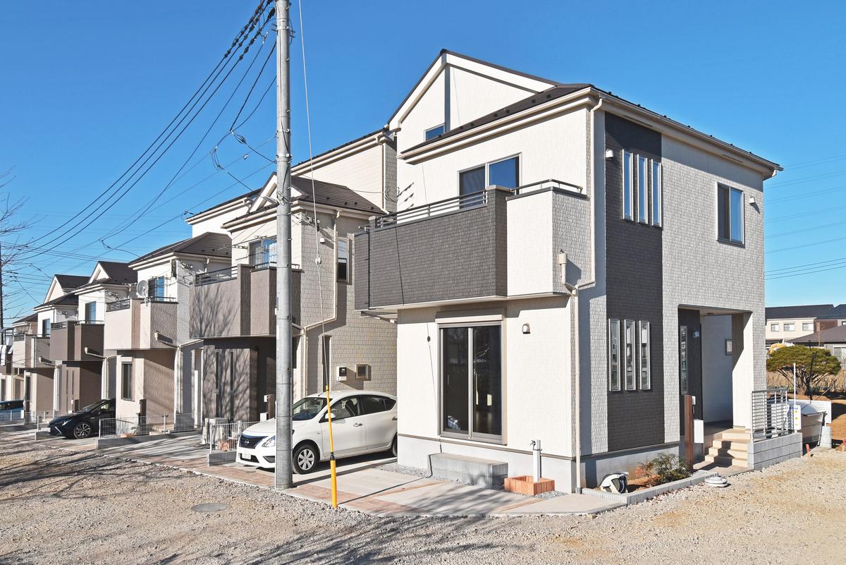 f:id:fujishima_funatogawa:20210109090847j:plain