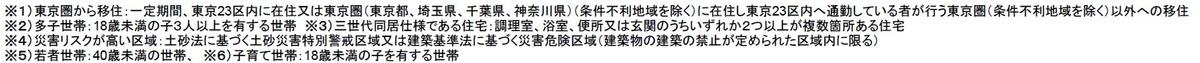 f:id:fujishima_funatogawa:20210112174542j:plain