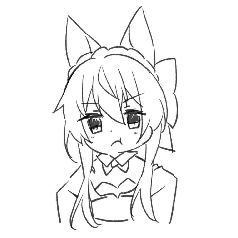 f:id:fujishio_wis:20201218232023p:plain