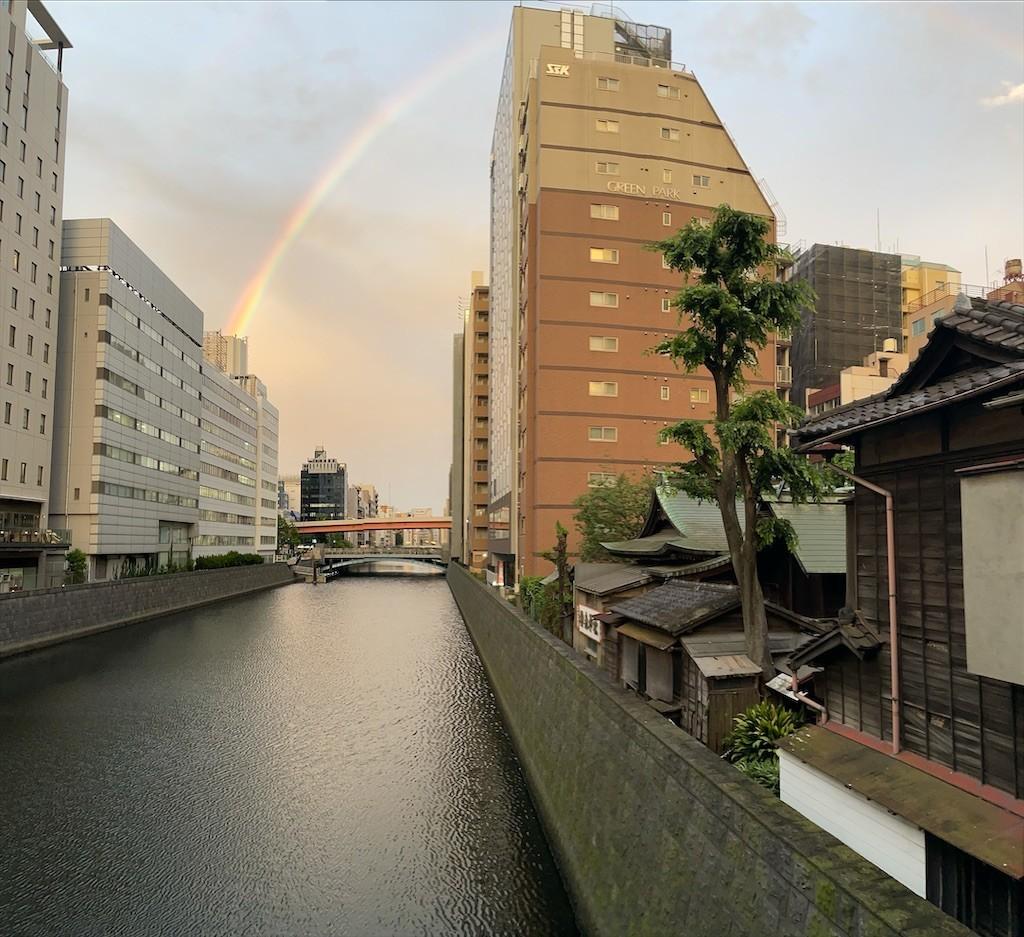 f:id:fujisong:20210518233808j:image