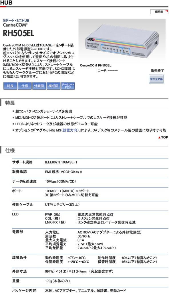 f:id:fujisuke_ys:20161227143713p:plain