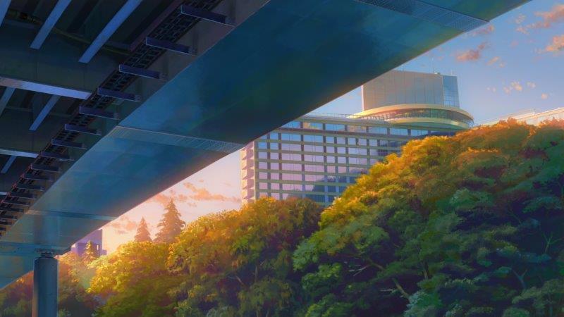 f:id:fujisyuu01:20190825110237j:plain