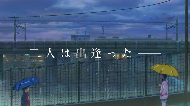 f:id:fujisyuu01:20190925221810j:plain