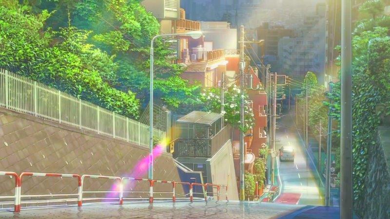 f:id:fujisyuu01:20190926222544j:plain
