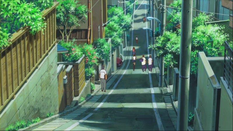 f:id:fujisyuu01:20190927072434j:plain