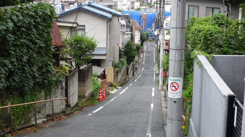f:id:fujisyuu01:20190927072455j:plain
