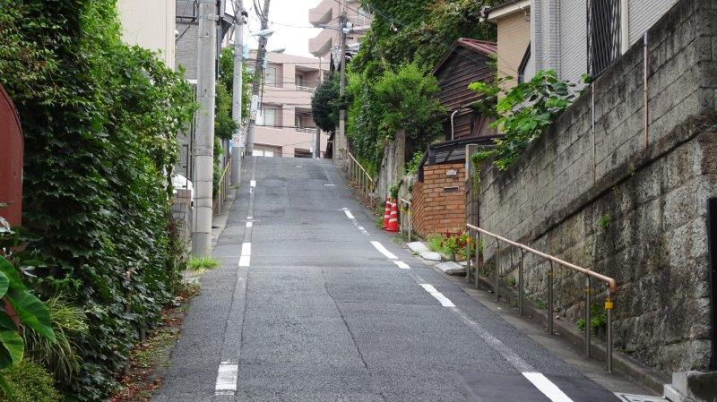 f:id:fujisyuu01:20190927072505j:plain