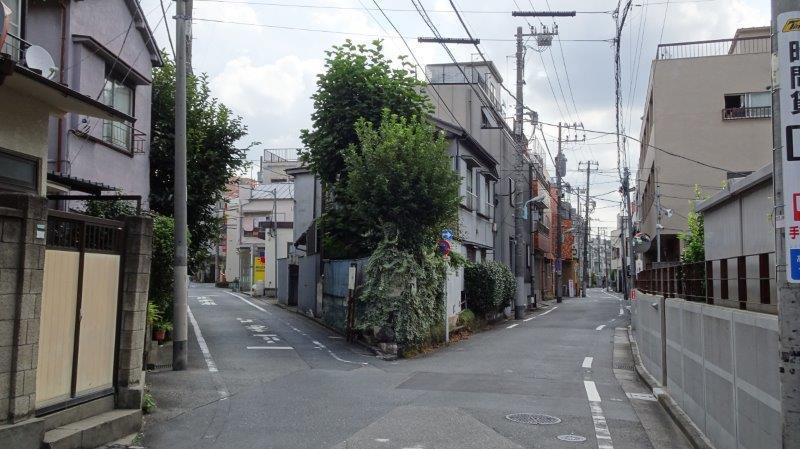 f:id:fujisyuu01:20190927072717j:plain