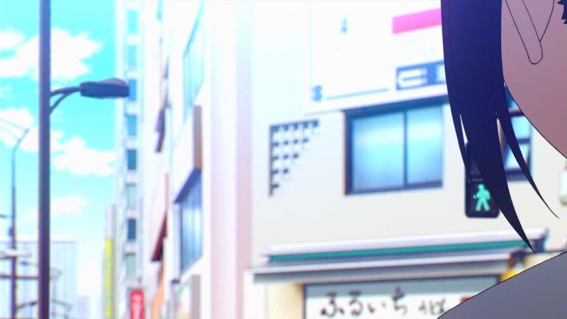 f:id:fujisyuu01:20190928081414j:plain