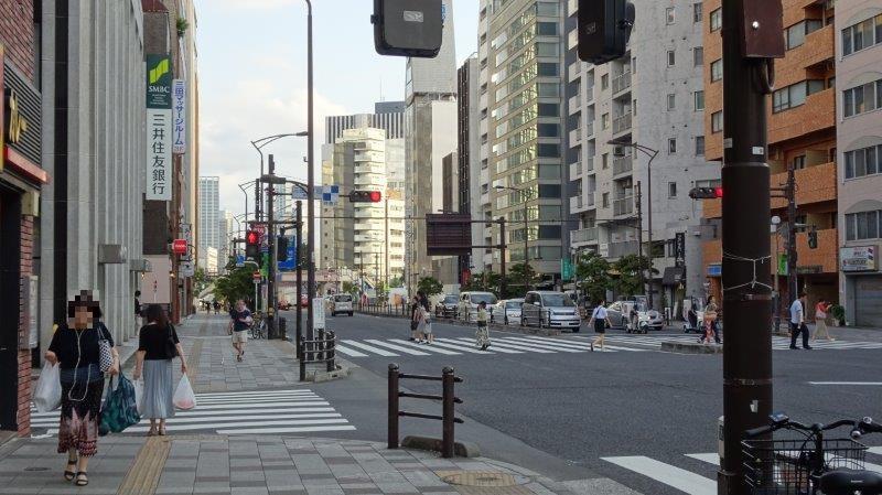 f:id:fujisyuu01:20190928081455j:plain