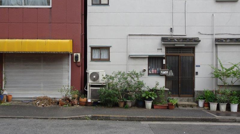 f:id:fujisyuu01:20190929194953j:plain