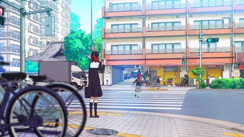 f:id:fujisyuu01:20191002063924j:plain