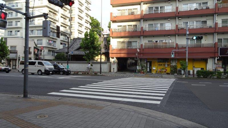 f:id:fujisyuu01:20191002064008j:plain