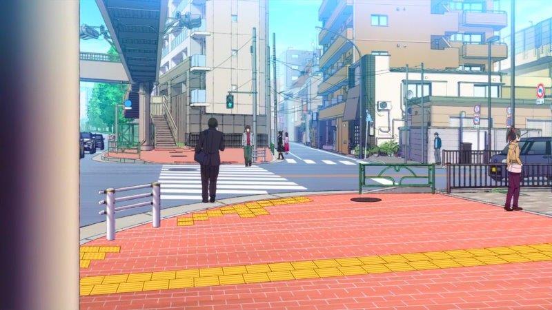 f:id:fujisyuu01:20191002064039j:plain