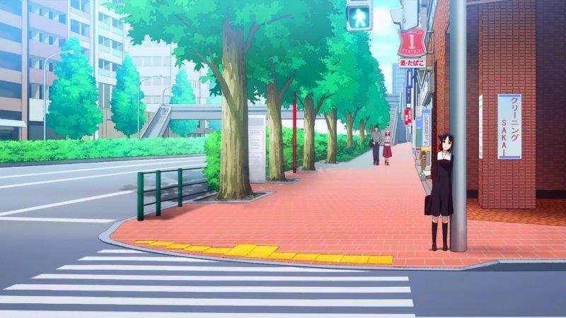 f:id:fujisyuu01:20191005081728j:plain