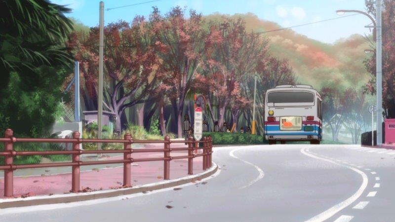 f:id:fujisyuu01:20191013114700j:plain