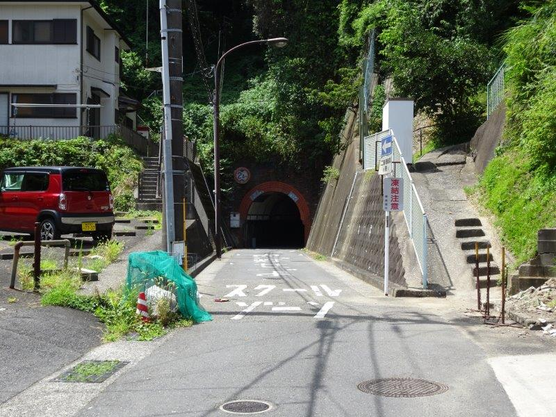 f:id:fujisyuu01:20191014114939j:plain