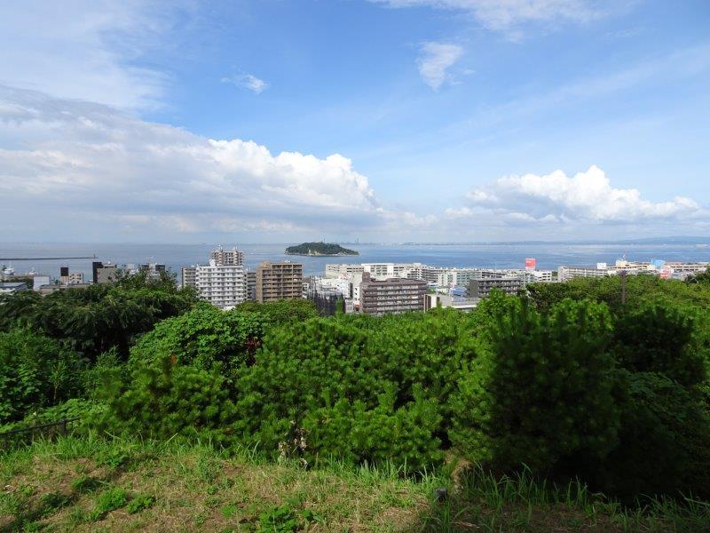 f:id:fujisyuu01:20191014172630j:plain