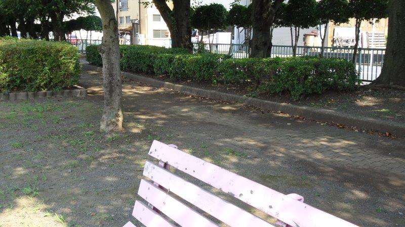 f:id:fujisyuu01:20191018213925j:plain