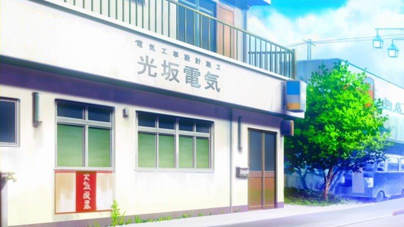 f:id:fujisyuu01:20191018214351j:plain