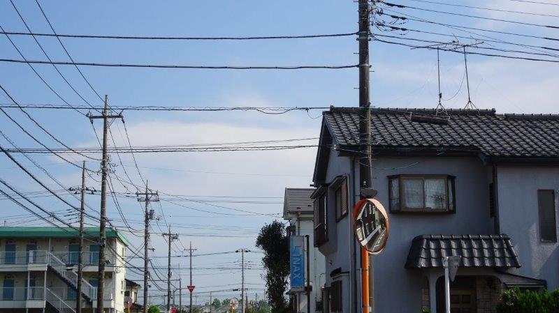 f:id:fujisyuu01:20191018214431j:plain