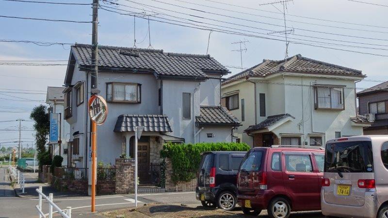 f:id:fujisyuu01:20191018214445j:plain