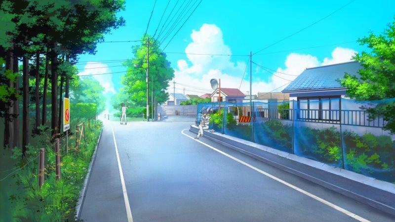 f:id:fujisyuu01:20191018214619j:plain