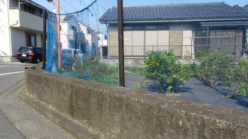 f:id:fujisyuu01:20191018214638j:plain