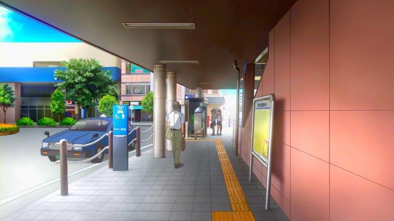 f:id:fujisyuu01:20191018215958j:plain