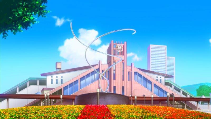 f:id:fujisyuu01:20191018220006j:plain
