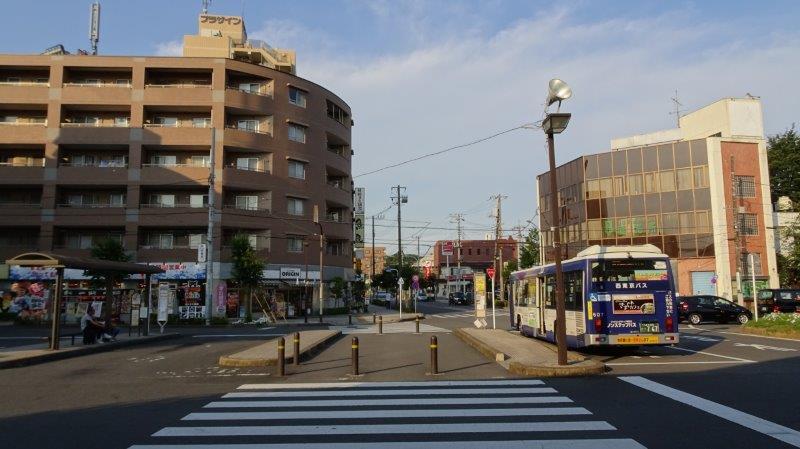 f:id:fujisyuu01:20191018220033j:plain
