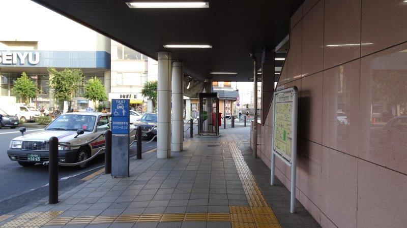 f:id:fujisyuu01:20191018220051j:plain