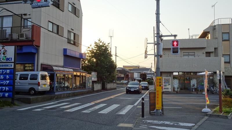 f:id:fujisyuu01:20191018221630j:plain